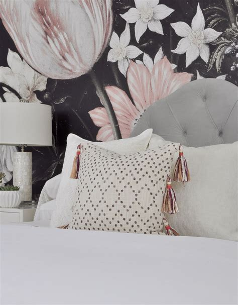 Ways To Your In Bed by Bed Styled 3 Different Ways Without A Complete Makeover