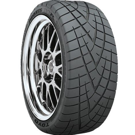 best tyres for sports cars ultra high performance tires for sports cars toyo tires