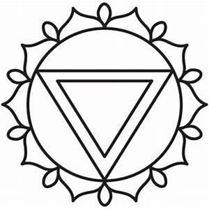 9 best Manipura Chakra Tattoo images on Pinterest | Chakra ...