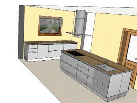 carat kitchen design software free carat avi 9378
