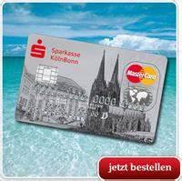 Sparkasse Mastercard Abrechnung : mastercard der sparkasse mein erfahrungsbericht ~ Themetempest.com Abrechnung