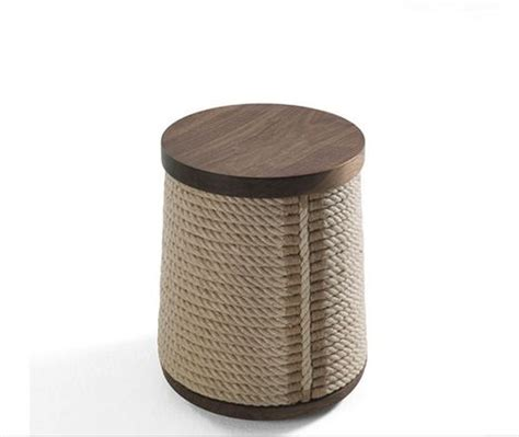 click   view larger image outdoor stools wood