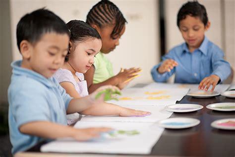preschool amp child care programs utah abc great beginnings 518   home row img1