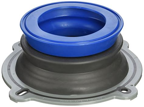 New Danco 10718x Perfect Seal Toilet Wax Ring Ebay