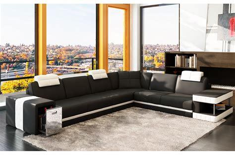 vente unique canape canapé d 39 angle pas cher paiement en 3 fois