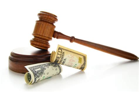 debt bankruptcy lawyers attorneys costs