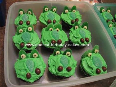crocodile birthday cake template printable crocodile template trials ireland