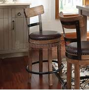 Should Your Bar Stools Match Your Dining Chairs by Pinnadel Swivel Counter Stool Counter Height Chairs Dining Room And Kitch