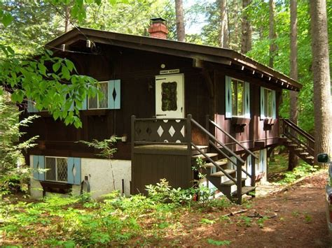 conway cabin rentals no conway classic walk to slopes and town vrbo