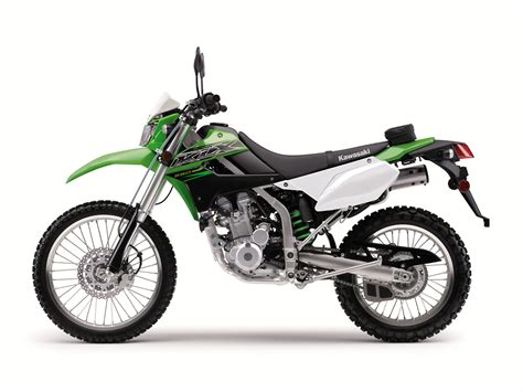 Kawasaki Klx 150 2019 by 2019 Kawasaki Klx250 Guide Total Motorcycle