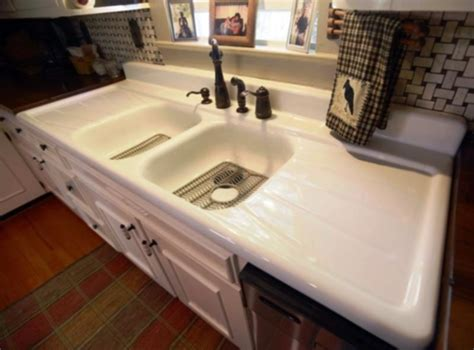 kitchen sink table top undercounter stainless steel farmhouse sink house of all