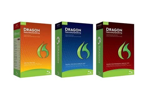 Dragon Naturallyspeaking Voice Recognition  Quadomated. American Express Platinum Apply. Dental Hygienist Schools In Atlanta. Knight Vision West Allis Cardinal Stritch Mba. Small Laptop Computers Reviews. Businessobjects Data Integrator. Business To Business Internet. Certification In Business Management. Storage Facilities Austin Sushi Chicago Loop