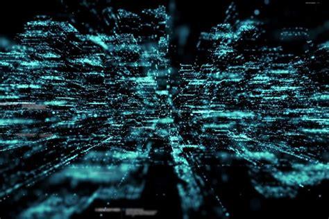 matrix background   amazing backgrounds