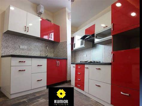 designer kitchens   style modular kitchen