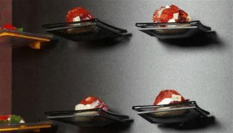 canape mini plates