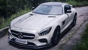 Mercedes Amg Gt Kaufen : 2016 mercedes amg gt s by revozport review top speed ~ Jslefanu.com Haus und Dekorationen