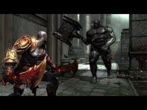 Sie santa monica studio publisher: Baixar God of War 2 Completo PC Torrent - YouTube