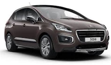 peugeot 3008 tuning tuning file peugeot 3008 1 6 thp 156hp my chiptuning files