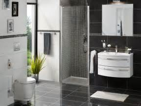 wall tile designs bathroom bathroom white black bathroom wall tiles design bathroom wall tiles design tile