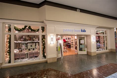Pottery Barn Kids Events At A Store Near You