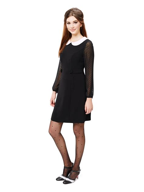 Cora Dress   Shop Dresses online today at Review.   Review ...