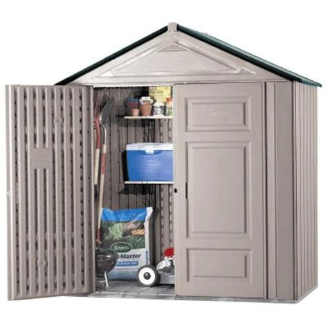 rubbermaid shed 7x7 home depot top 24 rubbermaid big max jr shed wallpaper cool hd