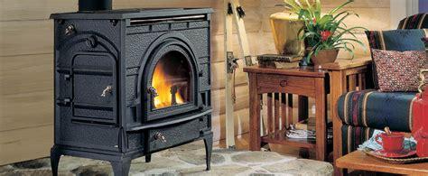 Stoves Wood Burning Cast Iron Steel Soapstone Free
