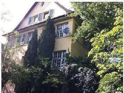 Häuser Kaufen In Haueneberstein