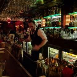 The Roger Room  158 Photos & 487 Reviews  Bars  370 N