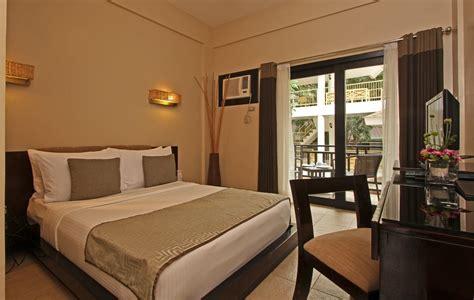 seasons boracay resort accommodation