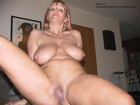 We Love Your Saggy Wife Tits Ii Picture 11 Uploaded By