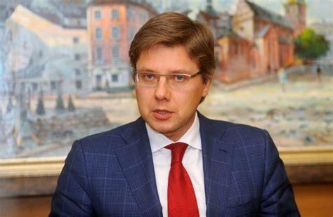 KNAB lūdz sākt kriminālvajāšanu pret Ušakovu par ...
