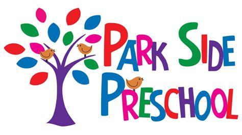 park side preschool now enrolling opinion newark 475 | pTq85eK6c