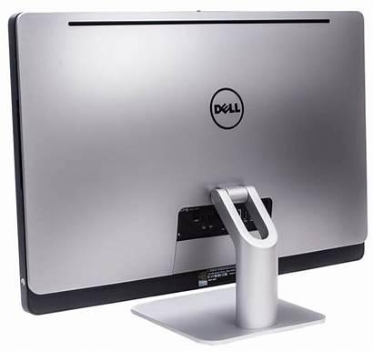 Dell Xps Desktop Computer Pc Sellbroke Connectivity