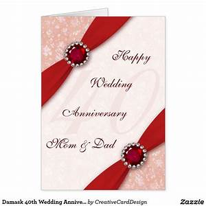 Musical greeting cards for wedding anniversary anniversary greeting wedding anniversary greeting card design sang maestro for musical greeting cards for wedding anniversary m4hsunfo