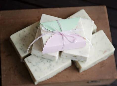 pretty eco friendly soaps shelterness