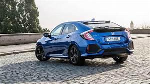 Honda Civic 2018 Diesel : honda civic sedan ve hb in dizel otomatik fiyatlar belli oldu ~ Medecine-chirurgie-esthetiques.com Avis de Voitures