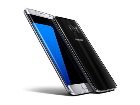 Epic Giveaway Win An Awesome Samsung Galaxy S7 Edge So