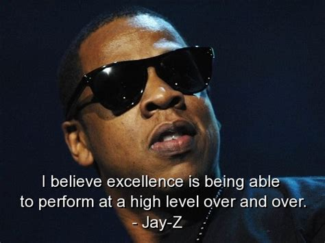 jay  rapper quotes sayings motivational inspiring