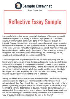 graham gibbs model  reflection description describe   observed  happened