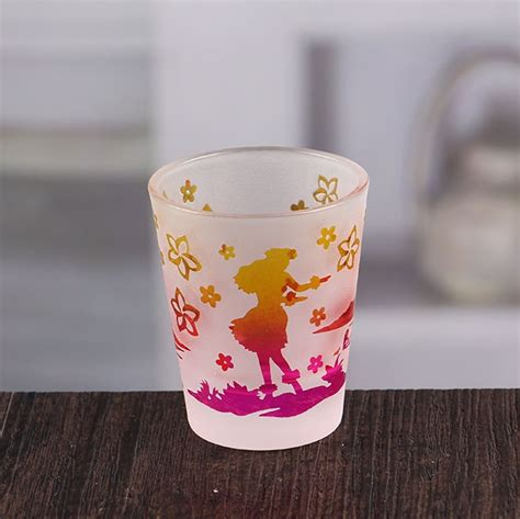 Small Glass Candle Stick Holders by Wholesale Candle Holders Glass Candlestick Small Glass