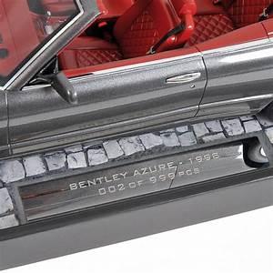 Spardose Nicht Zu öffnen : modellauto bentley continental azure 1996 grey metallic minichamps 1 18 resinemodell t ren ~ Sanjose-hotels-ca.com Haus und Dekorationen