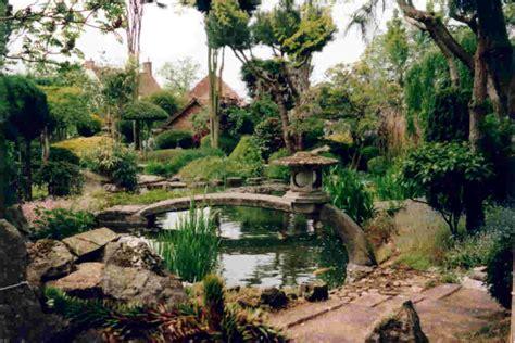 let s learn japanese 日本語を勉強しましょう japanese gardens nature