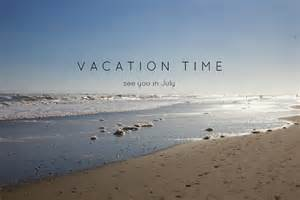 vacation biblical assembly