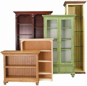 Al39s Woodcraft39s Office Furniture Bookcases Pinterest