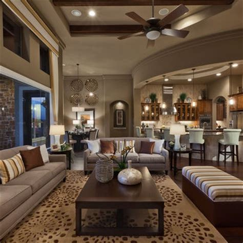 great room layout ideas great room kitchen design ideas for the home