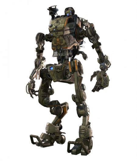 Armour Stand Minecraft by Stryder Official Titanfall Wiki