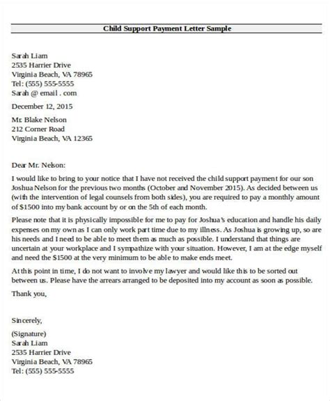 You can also defend yourself by retracting the defamatory statement and apologizing. Letter of demand example australia