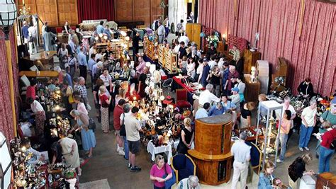 deco fair eltham palace september deco fair at eltham palace on greenwichmums