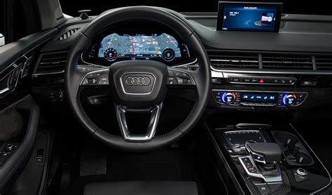 audi navigation update 2017 q roi navigation box on android for audi a4 q7 with
